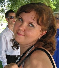 Alina Bezyanova, 18 сентября 1996, Нижний Новгород, id209971694