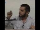 Nadir Abu Halid