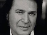 THE POWER OF LOVE ENGELBERT HUMPERDINCK