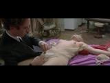 Насилует девушку без сознания (изнасилование в кино, подсыпал и трахнул, ебут без сознания)