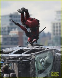 Deadpool - Noticias y spoilers Sut6dN_J9Ks
