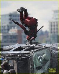 Deadpool - Noticias y spoilers Sut6dN_J9Ks