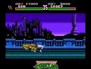 Shredder vs Gvardecc - Casey vs Don showdown (TMNT TF TE 1.8)