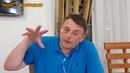 Делягин за олигархов В чем проблема России 11.08.18 Евгений Федоров