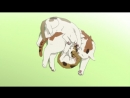 [SHIZA] Сёстры Минами (2 сезон) / Minami-ke Okawari TV-2 - 2 серия [nDrOiDze Лизавета] [2008] [Русская озвучка]