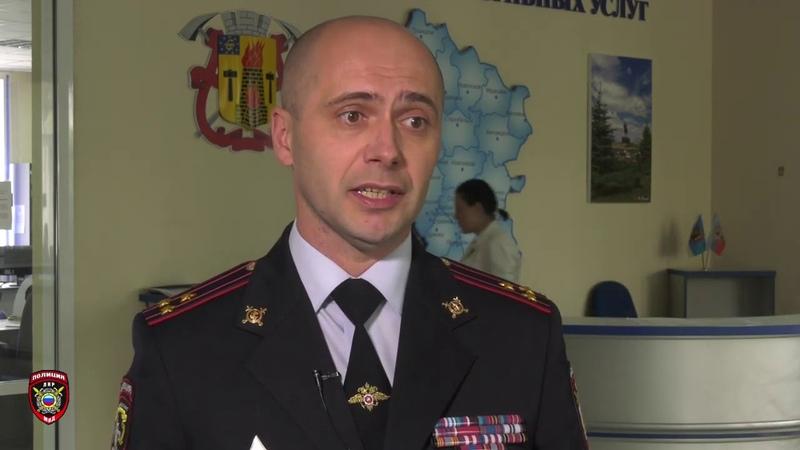 В ЛНР придумали, как упростить получение гражданства России