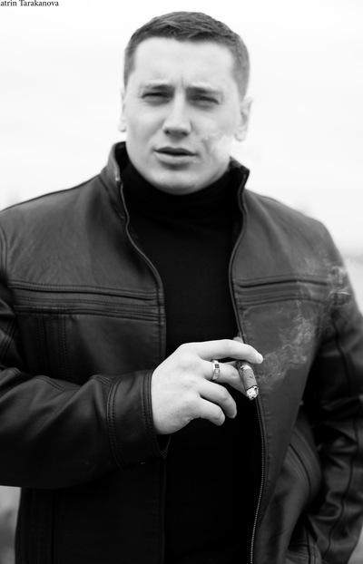 Антон Ковалев, 10 июня 1987, Новосибирск, id7897681