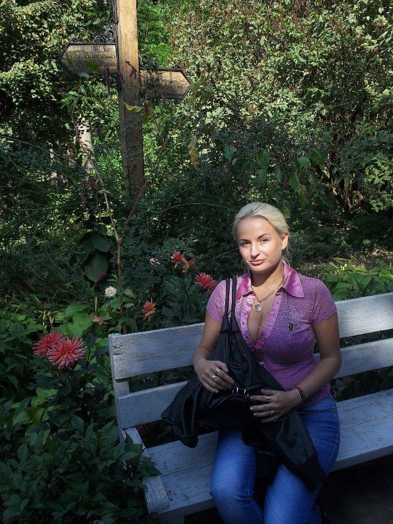 Елена Руденко. Мои путешествия (фото/видео) - Страница 1 WvfAZ8feSCE