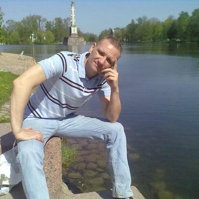 Алексей Норицын