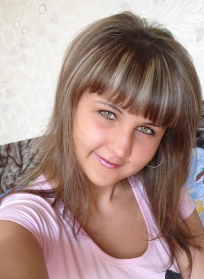 Маргарита Федотова, 14 сентября , Саратов, id215173795