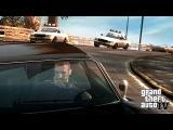 Прохождение. [ GTA IV ] серия ( 28 ) ◕ Алекс Силаков