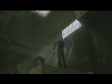 M83-Midnight-City-Official-video