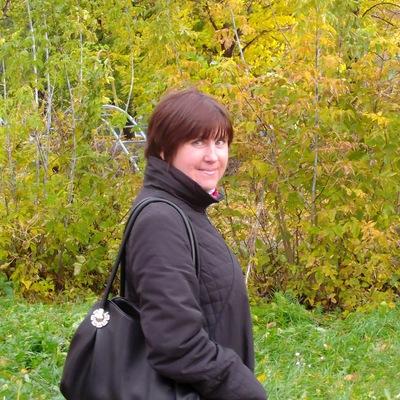 Ольга Борисенко, 23 декабря , Норильск, id62908059