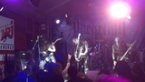 UNEARTHLY 1) @ BLACKENED LIFE FEST 24 08 2013 (Russia,Tula) live