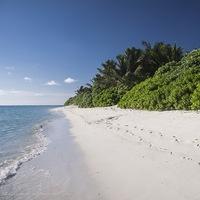 мальдивы остров тодду фото