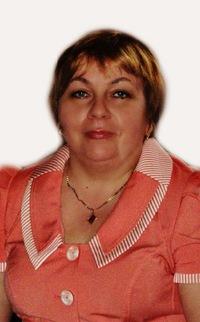 Наталья Боярчук, 4 июня 1999, Калуш, id165723511