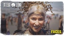 Apoptygma Berzerk - Starsign | The Beautiful Faces of M'era Luna | Pt. 4 [Official Video]
