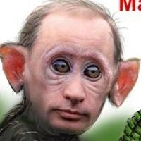 """""""Страна у нас большая, много населения в ней и много дураков, поэтому провокации возможны"""", - Аваков заявил о готовности МВД обеспечить порядок 9 мая - Цензор.НЕТ 4775"""