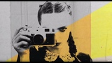 Parov Stelar feat. Nikki Williams - TROUBLE (Lyric Video)