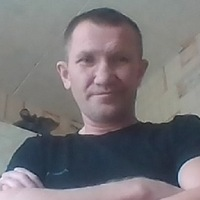 Анкета Игорь Папащенко