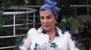 Королева художественной гимнастики Ирина Винер празднует юбилей