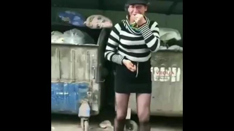 ПРИКОЛЫ 2018 Февраля - Поколение идиотов,Ржака До Слез Шутки От Мишутки №11