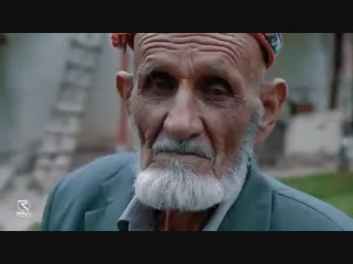 M.One ft Halim - Tanhoi (muzwave.net)