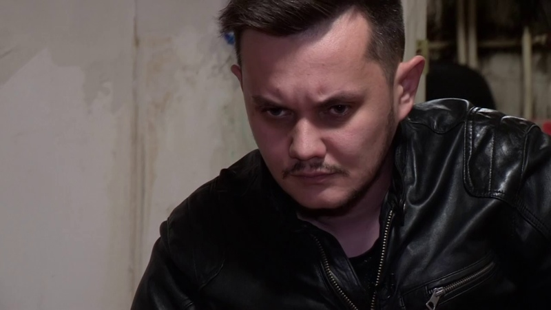Битва экстрасенсов: Тимофей Руденко - Погорельцы