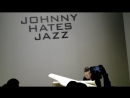 2014 Seoul Fashion Week(서울 패션위크) - Johnny Hates Jazz(쟈니헤잇재즈)