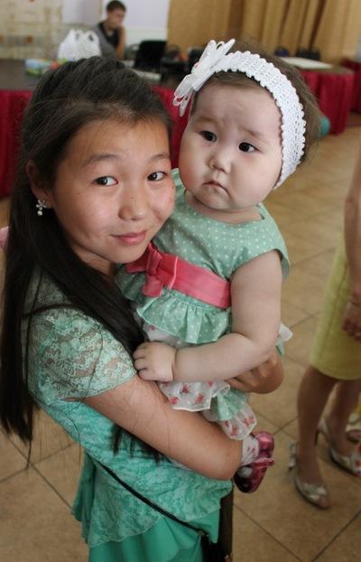 Lenochka Radnaeva, 12 апреля , Улан-Удэ, id157778122