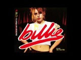 Billie - Because We Want To (Tall Paul Vs Billie) (1998)