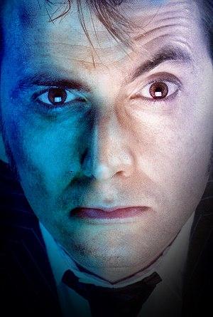 Doctor Who  Tardis  FANDOM powered by Wikia