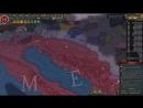 Nazars Arsenal Египетская сила Europa Universalis IV РИМ Мод Imperium Universalis №15