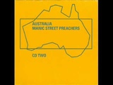 manic street preachers - motorcycle emptiness ( sonic stealth orchestra remix)