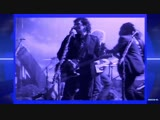 Keith Richards - Take It So Hard 1988