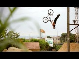 Samson Brothers Take On La Poma MTB Dirt Jumps In Barcelona | Live to Ride, Ep. 3