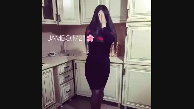 Jambo.m21?utm_source=ig_share_sheetigshid=5eqf699w2s16.mp4