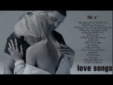 Best English Love Song Ever || Top 40 Greatest Love Songs Of All Time 2014