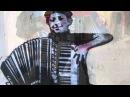 Frank Duval ~ Akordeon (1995)