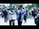 [FULL YYT ver] 171016 ZHANG YIXING 张艺兴 LAY —《SHEEP》at Sanlitun