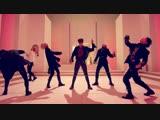 MONSTA X - (몬스타엑스) Shoot Out MV
