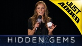 See new Raw announcer Renee Young's 2012 audition tape in rare WWE Hidden Gem (WWE Network)