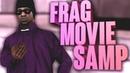 МОЛОДОЙ ДИПСАЙЗ Frag Movie Samp