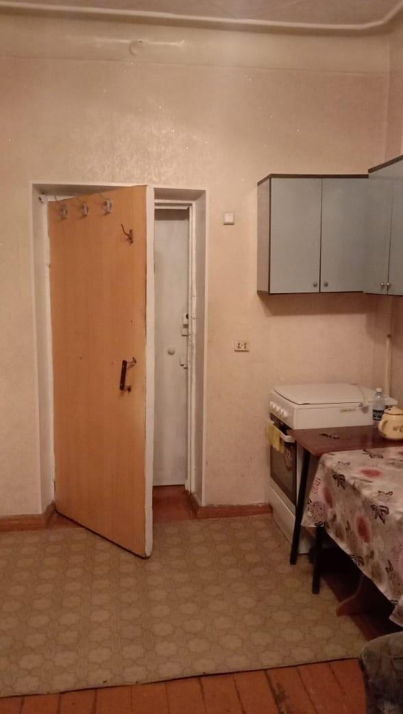 Купить #комнату по ул.Радостева | Объявления Орска и Новотроицка №2001