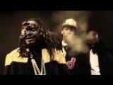 Wiz_Khalifa_-_Black_And_Yellow_G-Mix_ft._Snoop_Dogg,_Juicy_J__T-Pain1
