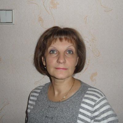 Ирина Антипова, 30 июня 1962, Кемерово, id188953236