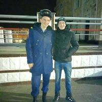 Макс Быков