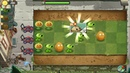 Plants vs Zombi 2 It's About Time 🔝 Растения против зомби 2 🔝 Зомби нападают 🔝 Игры с Play Market