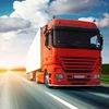 Gruzovik.ru — грузовики и спецтехника