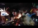 Баттл плохих шуток Страпони в баре 7 Хаос. Раунд 6. Случай в баре.